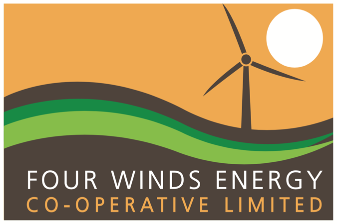 Four Winds Energy Co-op
